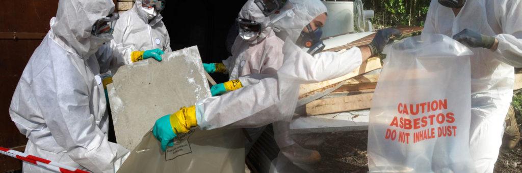 asbestos-removal-contractors (1)