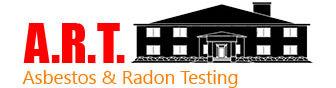 A.R.T. Asbestos & Radon Testing